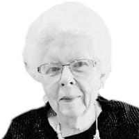 Carol A. Mittelsteadt