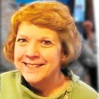 Patricia J. Will