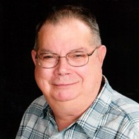 Jerry W. Meaders