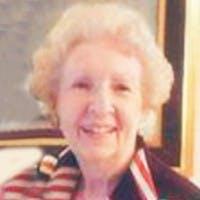 Kathryn Ehrhard