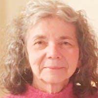 Monica L. Cloutier