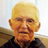 Gerald Warren Straub