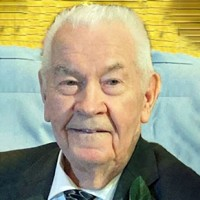 Eldon H. Eckert