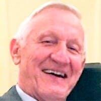 Ronald Arthur Menzel
