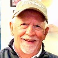Larry Wayne Larson