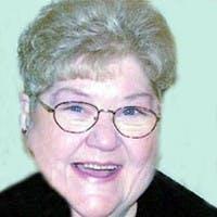 Joanne M. Nehotte