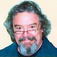 Brian Michael Mark Slator