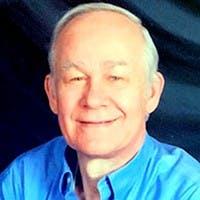 Edward C. Bluhm