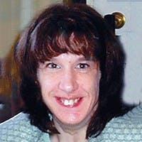 Kari Nicole Wagner