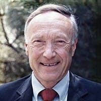 Robert E. Bowen