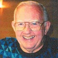 Marvin D. Nunemaker