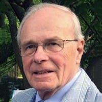 Carlton Richard Cronin, Jr.