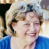 Carole J. Basil