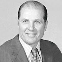 Donald E. Ladwig