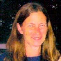 Patricia Lynn Thuente