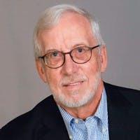 Robert Thomas Johnson