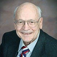 Robert W. Rosene