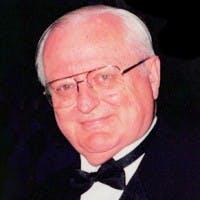 Robert L. Findorff