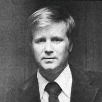 Jens Strand