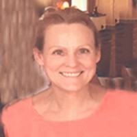 Margo A. Peltier-Trelstad