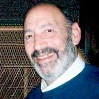 Bruce E. Besner