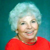 Donna N. (Carson) Windsor