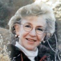 Lois Sylvia (Prescher) Scholzen