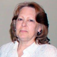 Antoinette 'Jean' Ashlin