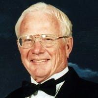 Jack 'John G.' Krause