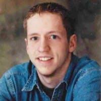 Brady J. Laughlin