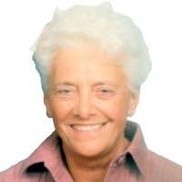 Virginia Helen 'Ginny' Welle