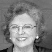 Madeleine A. (née Courtemanche) Roche