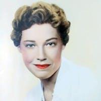 Barbara J. Grandner