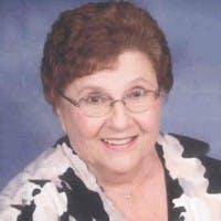 Darlene I. Anderson