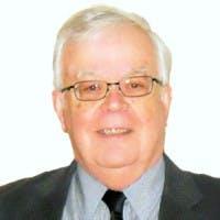 Ralph W. Arnott