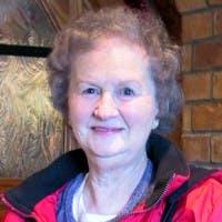 Irene Emma (Eder) Koch