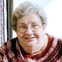 Roberta A. Larson