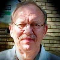 Dennis D. Bowe