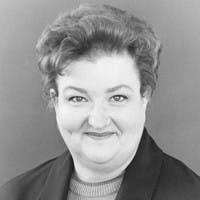 Elisabeth Margarete Diemke Ayers