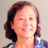Jane Murakami