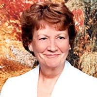Lillian Swan