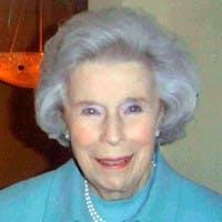 Patricia Kathryn Newell