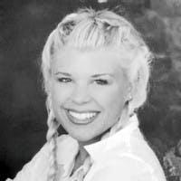 Tara Jeanne Thompson