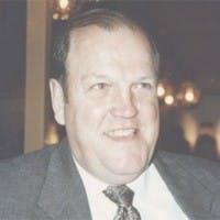 Dennis Norbert Zimmer
