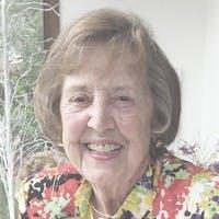 Bonnie Jean (Beloungy) Damkroger