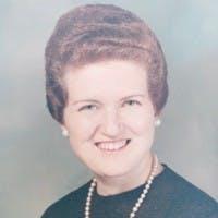 Marilyn I. Volkert