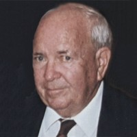 Richard E. Marceau