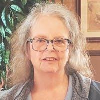 Cheryl M. Harry