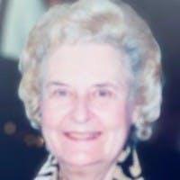 Kathleen B. Stouffer