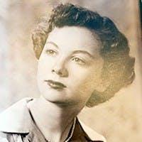 Sharol Ann (Amundson) Kaufman